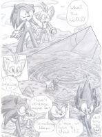 FA page 5 by Juana-the-Hedchinda