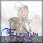 Elysium Chapter 4 Preview by EmilyCammisa