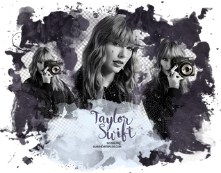 Taylor Swift | PNG Pack #10 by oursheartsps