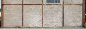 Brick Texture - 27 - Large by AGF81