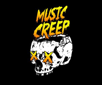 Music Creep by AlternativePnk1039