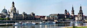 Dresden 3 by efi-germany