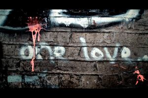 One Love by KidThink