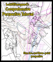 Comprehensive Perspective Tutorial by LokiOfSassgaard