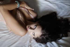 4549 by Levine-photography