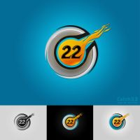 Catch22 Logo by Axertion