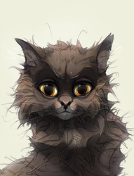 Yellow by maryvirgin