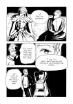 Concerning Rosamond Grey Chapter 2 Page 4 by Hestia-Edwards