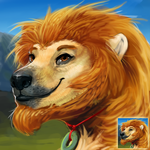 Icon Commission 01 by little-owlette