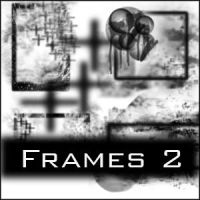 Frames2 by SassaCYber