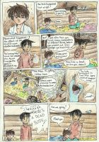 TSP: page 80 by Mareliini