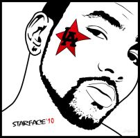Starface '10 by Fraawgz