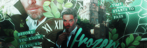 Give-Me-A-Male-Celeb-Banner-GOTM-FOE by XxTheAvengerXxX