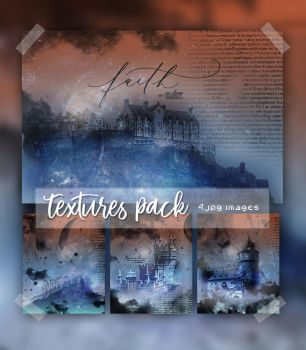 Textures pack #64 by lollipop3103