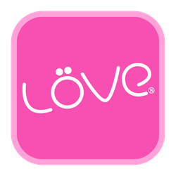 LOVE2D flurry icon by MDFang