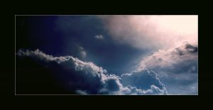 Cloud by tendence
