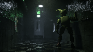 [BlenderCycles] Exit by half5life