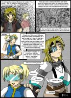 Continuum - Pg 5 by tcat