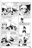 Naruto-comic--11of11 by askerian