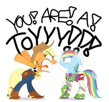 The Truth by ZuTheSkunk