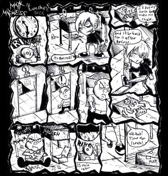 ep4 pg1 by Corpse-boy