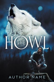The Howl by LHarper