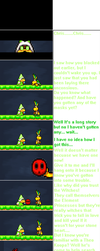 The Killer is Reborn by Snivy101