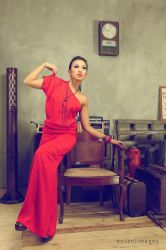 vintage moment by bosen