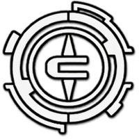 Chrome Custom Icon by thedoctor45