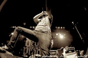 a day to remember by xhollywoodprison