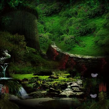 Premade Background 1 by sternenfee59