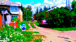 PhotoPixelart 6 by stas-gavrik