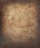 Unrestricted paper texture by DivsM-stock