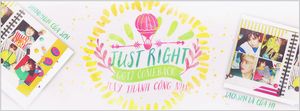 [Artwork] 44.2015 - Just right by shinbyun2k2