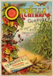 Victorian Advertising - Guano by Yesterdays-Paper