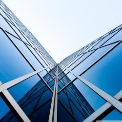 Transco Tower-wallpaper-1024x1024 by championsdjs