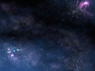 Background 01 1600X1200 by FrostBo