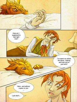 Ersatzteile - Chapter 2 pg27 by cursed-sight