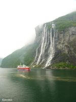 Norway 2 by ancoben