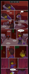 OTV: Chapter 1: Page 46 by AbsoluteDream