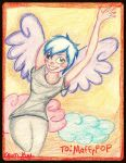 Gift For MaffyPop! by EvyKindhearted