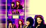 Big Fat Quiz Wallpaper by perfect-n-poisonous