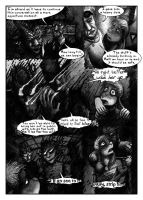 Issue 3:8 by Benjamin-the-Fox
