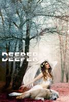 Deeper by chaneldreams