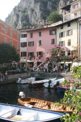 view in Limone 23 by ingeline-art