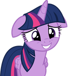 MLP Vector - Twilight Sparkle #13 by jhayarr23
