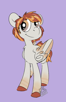 commission by lilsunshinesam