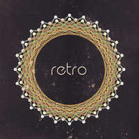 Retro Piece by Exclamative