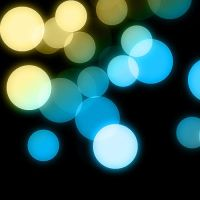 Light Texture 07 by Shioon
