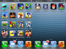 My paid apps by RyanSilberman